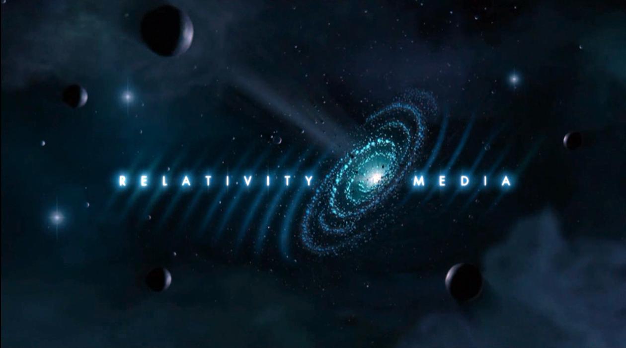 relativitymedialogo