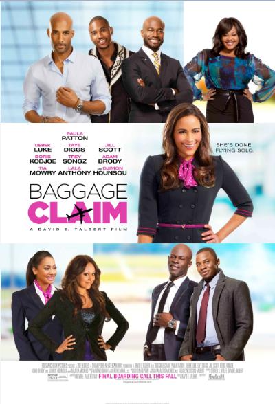 baggageclaimposter