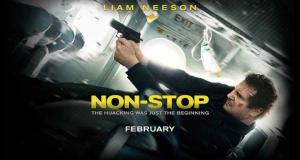 Non_Stop_Liam_Neeson