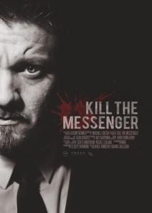 kill_the_messenger_movie_poster_1