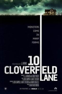 10 cloverfield lane onesheet