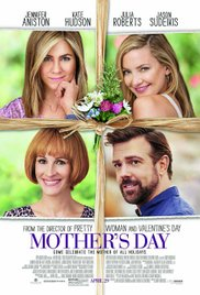 mothers day 2016 onesheet