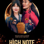TwiView: The High Note (2020)