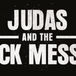 MOVIE REVIEW: Judas and the Black Messiah (everywhere FRI 02.12.21)